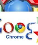 Theme dành cho Google Chrome