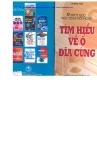 Ebook 10 Phút học máy tính mỗi ngày: Tìm hiểu về ổ đĩa cứng - Lữ Đức Hào