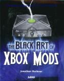The Black Art of Xbox Mods