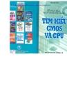 10 phút học máy tính mỗi ngày: Tìm hiểu CMOS và CPU