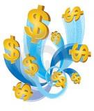 Báo cáo thực hành: Quy trình tín dụng căn bản của ngân hàng thương mại