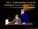 Financial Management - Chapter 2