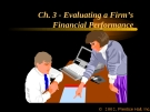 Financial Management - Chapter 3