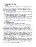 Ch ương III: Chương trình điều khiển