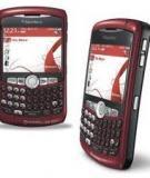 Làm chủ Blackberry