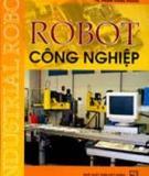 Robot công nghiệp - Ts Phạm Đăng Phước