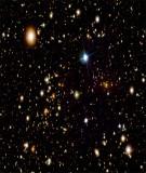 Thiên văn chương 1: Hệ mặt trời (cấu trúc và chuyển động)