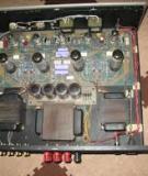 Giáo trình thực hành điện tử công suất - ĐH công nghiệp TP HCM