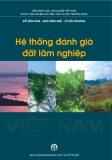 Đánh giá đất lâm nghiệp Việt Nam