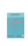 Giáo trình Lịch sử các học thuyết kinh tế - PGS.TS. Trần Đình Trọng