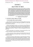 Tìm hiểu về môn học thuế