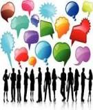 Giáo trình môn học Nghiên cứu marketing