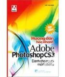 Tự học Adobe Photoshop CS3