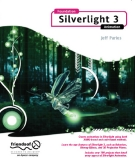 Foundation Silverlight 3 Animation