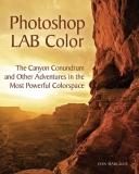 Photoshop Lab Color