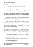 Giáo trình Sản Phẩm Dầu Mỏ Thương Phẩm