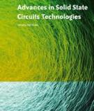 Solid State Circuits Technologies_2