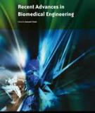 Recent Advances in Biomedical Engineering_2