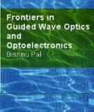 Frontiers in Guided Wave Optics and Optoelectronics_2