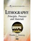 Lithography: Principles, Processes and Materials_2