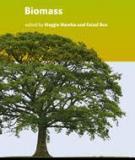 The Biomass