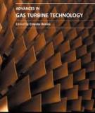 ADVANCES IN GAS TURBINE TECHNOLOGY_2