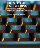 BIOMEDICAL ENGINEERING TRENDS IN ELECTRONICS, COMMUNICATIONS AND SOFTWARE_1