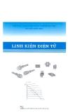 Giáo trình Linh kiện điện tử - Cao đẳng Công nghiệp Hà Nội