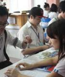Đề thi và đáp án đề thi tuyển sinh đại học năm 2012 môn Hóa khối A - Mã đề 528