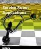 Service Robot Applications