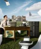 20 thói quen công nghệ  máy tính làm thay đổi cuộc sống