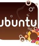 Xây dựng hệ thống đám mây điện toán của riêng bạn với Ubuntu