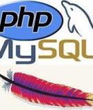 kỹ thuật tin học: mySQL