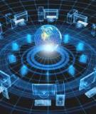 Điều khiển truy cập Internet