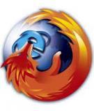 Những tiện ích bổ sung cho Internet Explorer