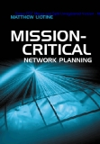 Mission-Critical Network Plannin