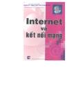 Internet và kết nối mạng