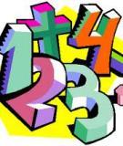 Chuyên đê 11. THỂ TÍCH KHỐÍ CHỐP