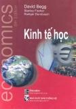 Ebook Kinh tế học - David Begg
