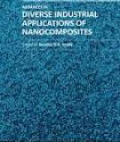 ADVANCES IN DIVERSE INDUSTRIAL APPLICATIONS OF NANOCOMPOSITES_1