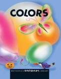 Britannica Discovery Library: Colors