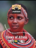Britannica Discovery Library: Views of Africa