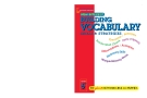 Building Vocabulary Skills and Strategies Level 8 : High-Interest Building Vocabulary Skills & Strategies