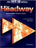 New Headway Upper - Intermediate Testes Booklet: Upper - Intermediate Workbook New English Courses