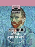 Britannica Discovery Library: Artists Around the World