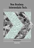 New Headway Intermediate Testes Booklet: Intermediate Workbook New English Courses