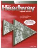 New Headway English Course Liz and John Soars Amanda Maris