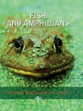 FISH AND AMPHIBIANS (Britannica Illustrated Science Library)