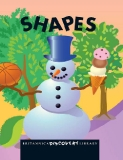 Britannica Discovery Library: Shapes