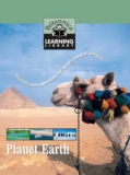 Britannica Discovery Library: Planet Earth